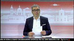 TG GIORNO SPORT, puntata del 06/07/2019
