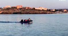 Sea Watch, oggi udienza convalida arresto comandante Carola