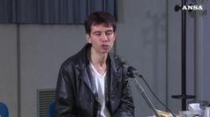 Borsiste in minigonna, arrestato ex giudice Bellomo