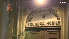 Nuovo colpo alla mafia nigeriana, 10 fermi a Palermo