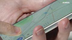 Le app usate dagli stalker, esperti lanciano allarme