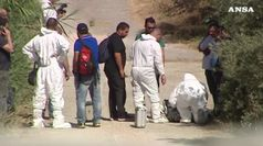 Biologa Usa uccisa a Creta, arrestato greco di 27 anni