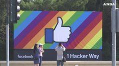 Tesoro Usa preoccupato da Libra, Facebook la difende
