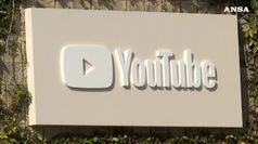 Multa per violazione privacy bambini Youtube