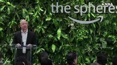 25 anni di Amazon, le mille sfide dell'impero di Bezos