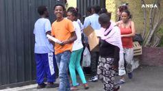 Migranti: Sardegna record, 3 su 4 lavorano