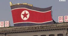 'Huawei ha aiutato la Corea del Nord sulla rete 3G'