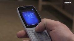 Economici e poco smart,per i telefoni e' ritorno al passato