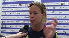 Doppio oro Pellegrini-Paltrinieri ai mondiali di nuoto in Corea del Sud