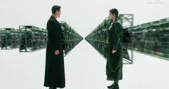 Matrix 4 si fara', Keanu Reeves sara' di nuovo Neo
