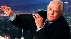 Testimonianza Marlon Brando conferma Jackson pedofilo