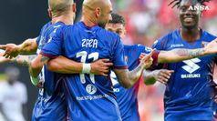 Europa League: Torino accede al terzo turno dei preliminari