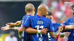 Supercoppa, stasera la finale Liverpool-Chelsea