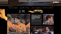 Europa League, attesta per Torino-Wolverhampton