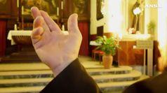 Vocazioni in calo, chiudono due conventi francescani