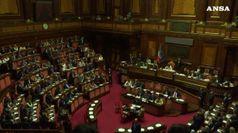 Il partito del non voto affila le armi in attesa di Mattarella