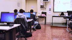 Scuola, a settembre in aula supplente un prof su 5