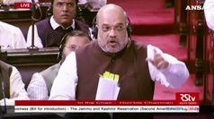 Kashmir, tensione tra India e Pakistan