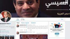 Esplosione Cairo, Al Sisi: 'e' atto terroristico'