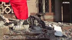 Torna il terrore al Cairo, autobomba uccide 20 persone