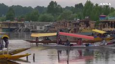 L'India revoca lo statuto speciale al Kashmir, ira del Pakistan