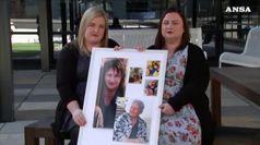 Donna con cancro prima persona a usare legge su eutanasia
