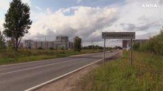 Russia, i feriti di Severodvinsk erano radioattivi