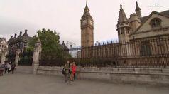 Brexit, medicine e cibo a rischio con il