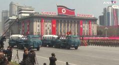Corea Nord contro Pompeo, 'avvelena la diplomazia Usa'
