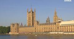 Brexit, il piano di Boris per chiudere il Parlamento