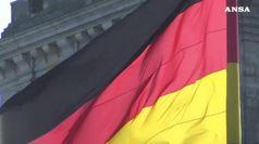 L'avanzata dell'estrema destra ad est scuote Berlino