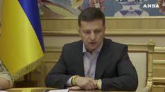 Giallo sul maxi scambio di prigionieri tra Mosca e Kiev