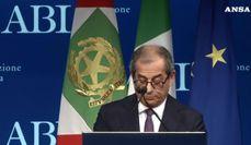 L'Italia e' ferma, crescita zero nel secondo trimestre