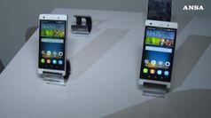 Tik Tok pronto a lanciare il proprio smartphone