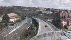 Toninelli, su viadotti si cambia,finito modello Morandi