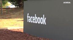 Fb offre ai media milioni di dollari per pubblicarne i contenuti