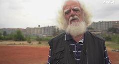 A Kibera di corsa per il futuro, parla padre Kizito