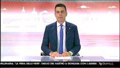 TG GIORNO SPORT, puntata del 02/09/2019