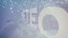 METEO, puntata del 03/09/2019