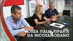 TG CRONACA, puntata del 12/09/2019