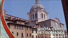 TG GIORNO, puntata del 17/09/2019
