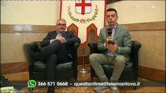 QUESTION TIME IL SINDACO RISPONDE, puntata del 23/09/2019
