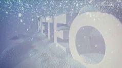 METEO, puntata del 25/09/2019