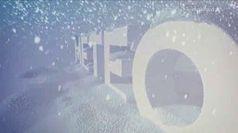 METEO, puntata del 29/09/2019