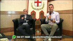 QUESTION TIME IL SINDACO RISPONDE, puntata del 30/09/2019