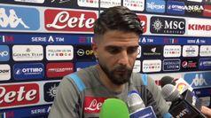 Serie A: Inter in vetta, scivolone Napoli