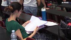 Universita':Qs; top Politecnico Milano, UniBo e Sapienza
