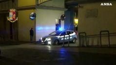 Operazione antidroga alle luci dell'alba: 15 arresti a Salerno