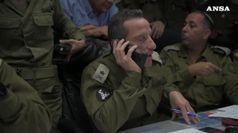 Tensione al confine tra Libano e Israele
