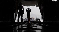 Primo accordo per ritiro soldati americani dall'Afghanistan
